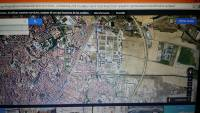 Valladolid - Plot of 25.000m2