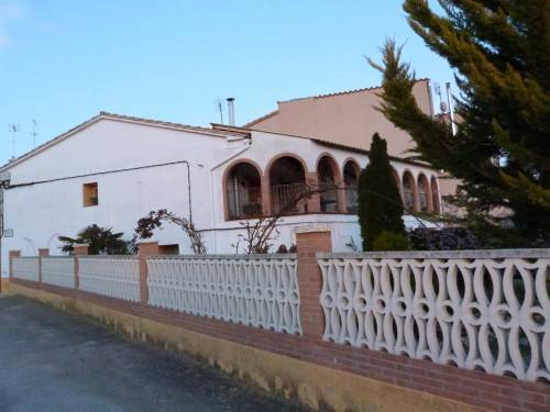 La Cerollera - House with two storeys of 130m2