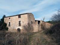 Valdeltormo - Spectacular property of 90 hectares