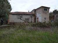 Alcañiz - Farm of 5.000m2